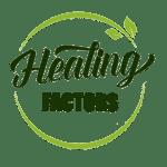 https://healing-factors.com
