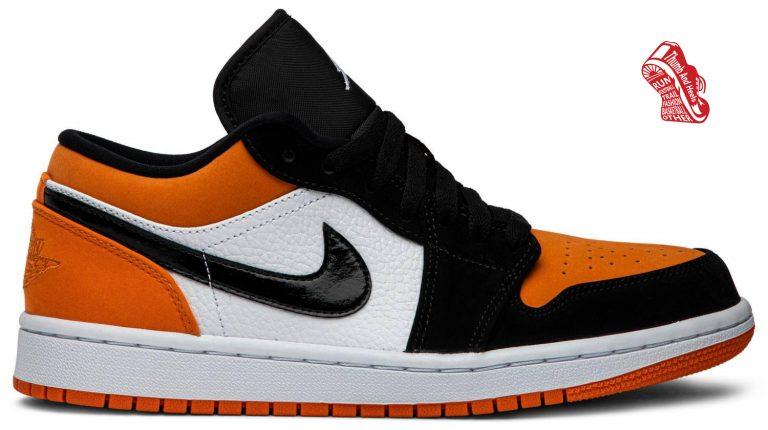 รองเท้าบาส