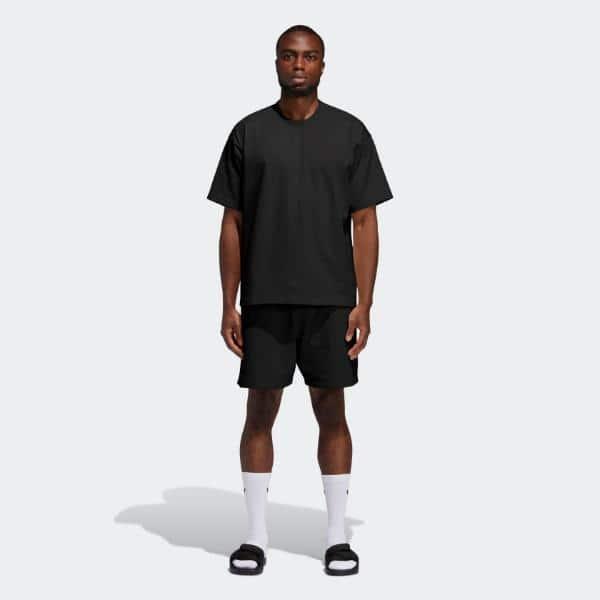 รีวิวรองเท้า รองเท้าแตะ adidas