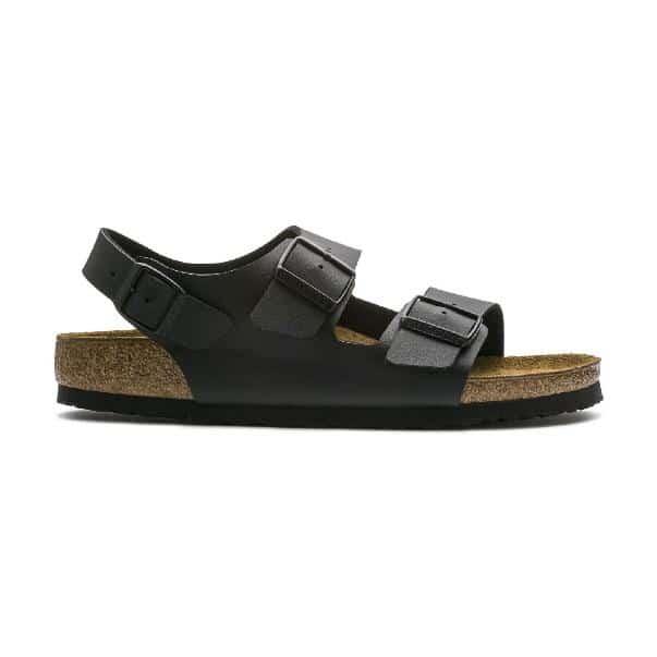 รีวิวรองเท้า รองเท้าแตะ birkenstock