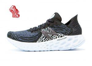 รองเท้าวิ่ง New Balance Fresh Foam 1080v10